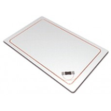 RFID Mifare Ultra Light SmartCard