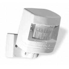 PIR Sensor - 01