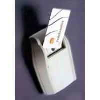 Καρτοδιακόπτης ηλεκτρικής παροχής δωματίων, Smartcard Power Saver