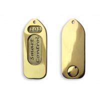 Magnetic Key Ring BRL-M1