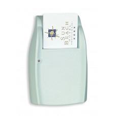 SMARTCONTROL 4000 Access Control