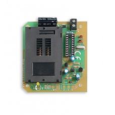 Universal Smart Card Programmer